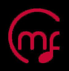 Confédération Mudicale de France