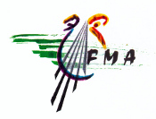 Fédération Musicale d'Auvergne