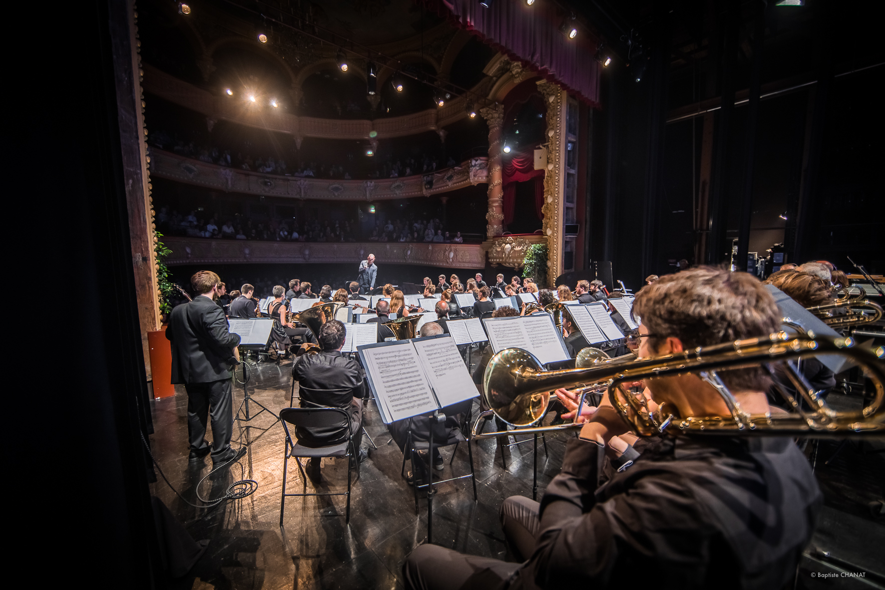 photo_orchestre_bchanat
