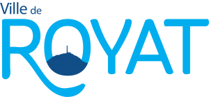 logo_royat